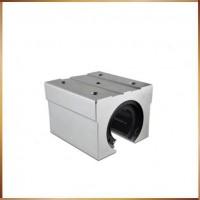 SBRUU16 Bearing Block for CNC Router